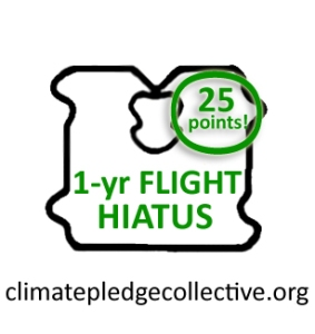 flighthiatusbadge