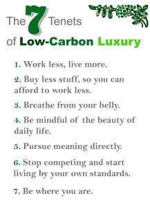 lowcarbonluxury7
