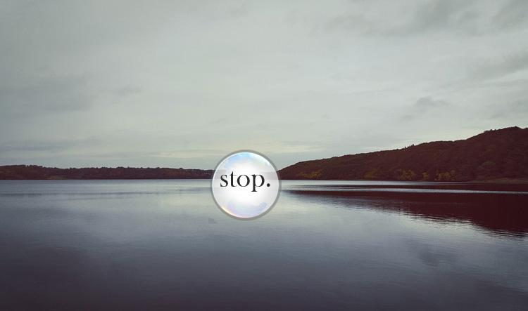 stopsmall