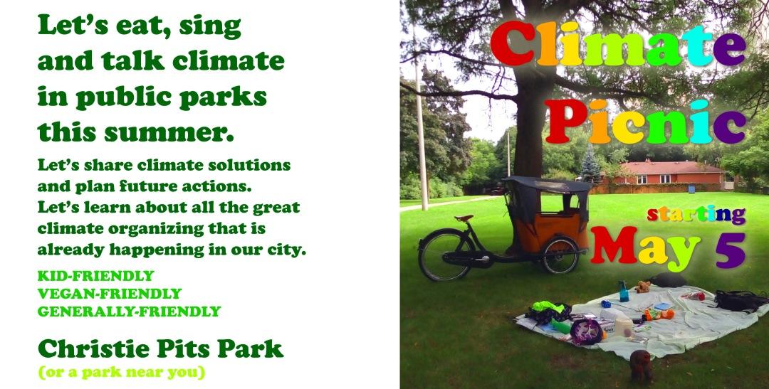 picnicposter3