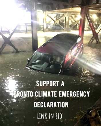 https://www.change.org/p/john-tory-get-toronto-to-declare-climate-change-state-of-emergency