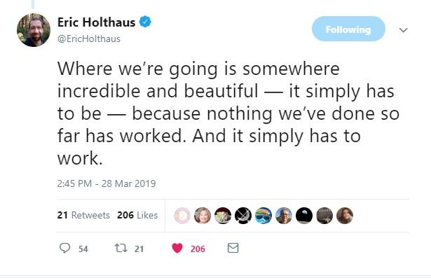holthaus tweet2