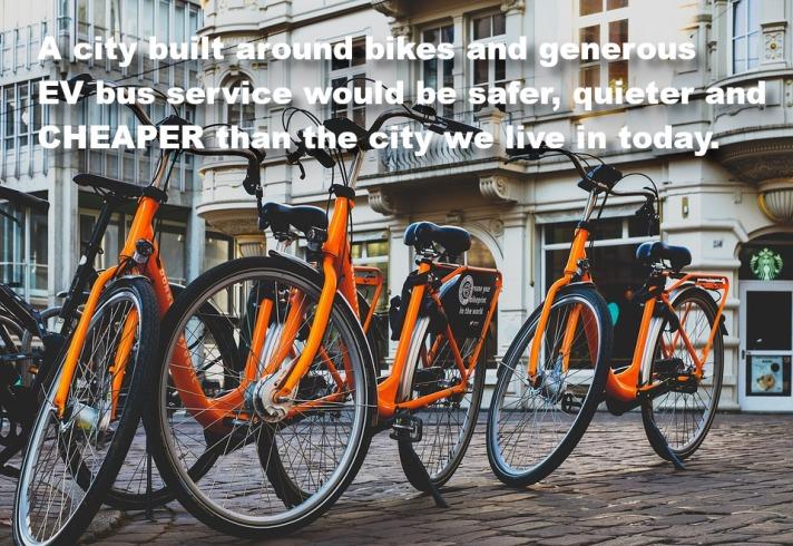 bikeswithtext
