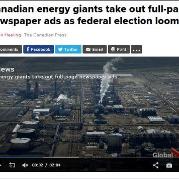 https://globalnews.ca/news/5712422/energy-giants-full-page-newspaper-ads/