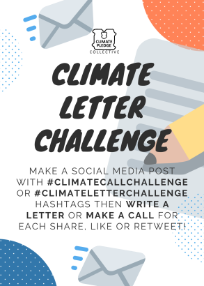 https://actionnetwork.org/forms/climate-call-or-letter-challenge