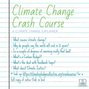 https://climatepledgecollective.org/crashcourse/