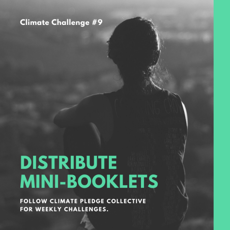 https://climatepledgecollective.org/tiny-climate-booklet/