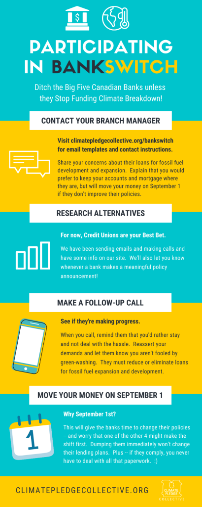 Copy of Colorful Icon Business Infographic